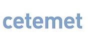 cetemet_logo