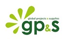 global-projects-and-supplies